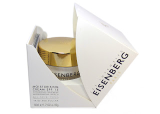 Eisenberg • Reinigung und Pflege
