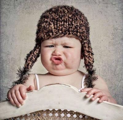 funny-and-cute-baby-faces-gambar-bayi-lucu-dan-imut