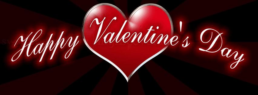 short funny valentine quotes