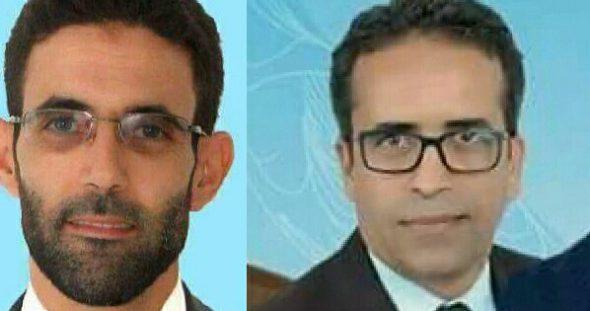 حزب الأحرار وجها للوجه مع حزب العدالة والتنمية برسم الانتخابات الجزئية بالدائرة الشمالية لإقليم تارودانت