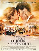 Lo Que el Día Debe a la Noche (Ce que le jour doit à la nuit)(2012)