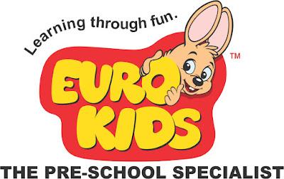 Euro Kids Preschool