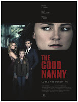 Nanny's Nightmare (La niñera perfecta)