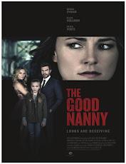 pelicula Nanny's Nightmare (La niñera perfecta)
