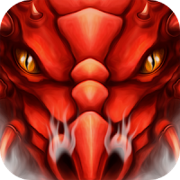 Ultimate Dragon Simulator v1.0.1 Apk