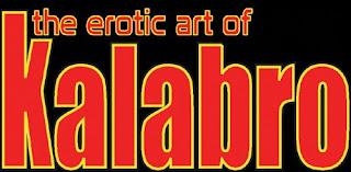 http://kalabroart.blogspot.com/