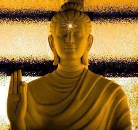 Đạo Phật Nguyên Thủy - Kinh Tăng Chi Bộ - Không thối đọa
