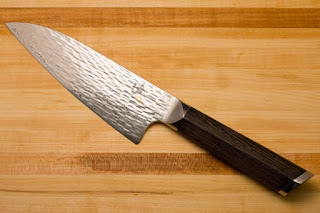Top Most Expensive Kitchen Knives Secrets