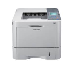Samsung ML-5012ND