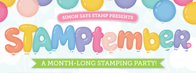 https://www.simonsaysstamp.com/search?currency=USD&q=stamptember