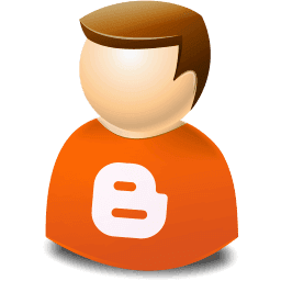 منع المدونة من التحويل التلقائي الى (.eg , .au , .ar ) للدومين المحلي  -  prevent redirecting to local domain
