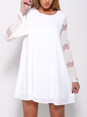 https://www.chicgostyle.com/collections/shift-dress/products/e8685992be78