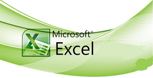 Download Microsoft Excel Tips
