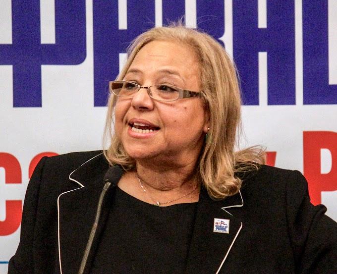 Presidenta de la Parada Dominicana de Nueva York denuncia amenazas de muerte después de llamado a boicot