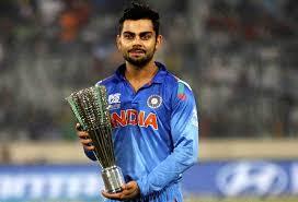 माइकल क्लार्क ने कहा  की कोहली   वनडे में   सर्वकालीन श्रेष्ठ बल्लेबाज