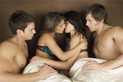 Sex tips How Men Can Have Multiple Orgasms