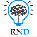 Divisi Research and Development (RnD)