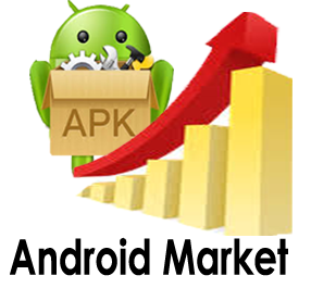 Downlaod Free ANDROID MARKET for android Apk - apkandroids net