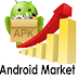 Downlaod Free ANDROID MARKET for android Apk