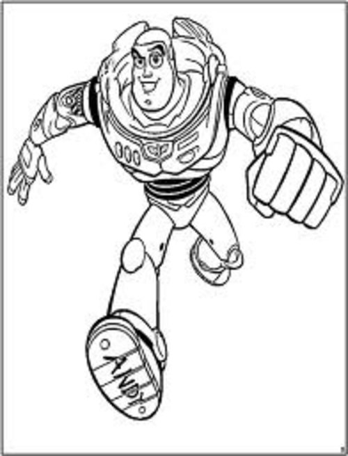 buzz lightyear pumpkin template - disney princesses belle coloring pages images frompo