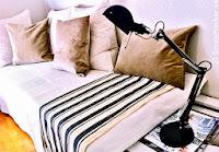 kanapes apo paletes