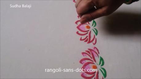 super-easy-rangoli-border-image-1aw.png