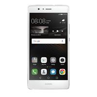 Huawei P9 lite 4G 16GB Bianco