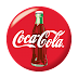 Job Opportunities at The Coca-Cola Company