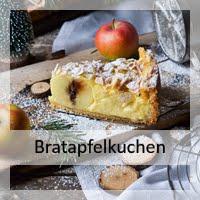 https://christinamachtwas.blogspot.com/2018/12/bratapfelkuchen-bratapfeltorte.html