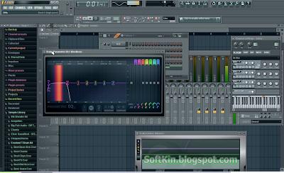 nexus piano fl studio 11 download