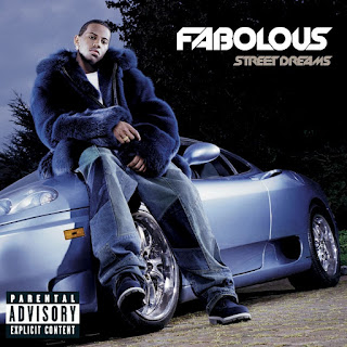Fabolous - Street Dreams (2003)