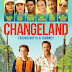 Changeland Review