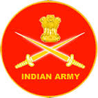 Indian Army Recruitment 2017 21 Firemen, Fire Engine Driver, Fire Supervisor Posts