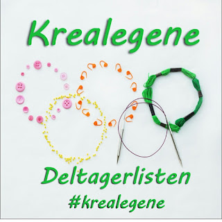 https://www.instagram.com/explore/tags/krealegene/