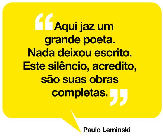 Toca Do Leão Fabiomozar At Yahoocombr Poema Do Domingo 2