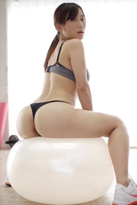 엉덩이가 이쁜 처자 20인46
