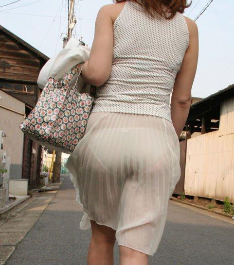 недавно было юбка трусы просвечивает сохранить