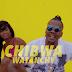 Download New Video : Chibwa - Unamtambia Nani { Official Video }