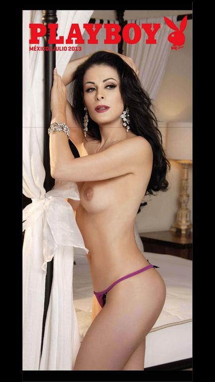 Naked iranian sexy girls ass