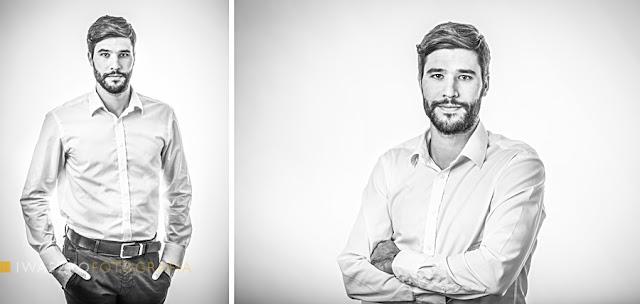 portret biznesowy, fotografia portretowa, zdjęcie profilowe, zdjęcie na linkedin
