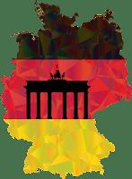 die deutsche sprache in der welt die deutsche sprache duden die deutsche sprache lernen die deutsche sprache im wandel die deutsche sprache im vergleich die deutsche sprache stirbt aus die deutsche sprache großschreibung die deutsche sprache ist freeware die deutsche sprache in deutschland österreich und der schweiz die deutsche sprache wirft ballast ab die deutsche sprache die deutsche sprache kann wenn man die deutsche sprache groß oder klein die deutsche sprache verfällt