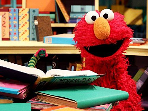 Sesame Street - Season 48