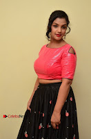 Box Telugu Movie Audio Launch Pos  0004.jpg