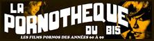 http://lapornothequedubis.blogspot.fr/