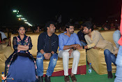 Nenu Local Audio Launch-thumbnail-19