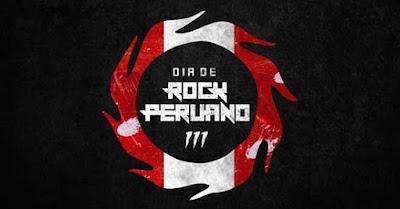 Festivales música peruano, Festivales música Perú, Creamfields, Selvámonos