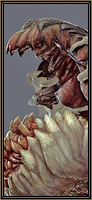 http://jgrandal.blogspot.com/2014/02/castlevania-lords-of-shadow-2-leviathan.html