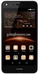 Firmware Stock Rom Huawei Cun-U29