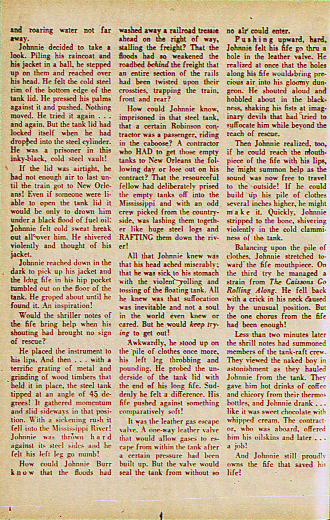 All-Flash issue 21 - Page 35