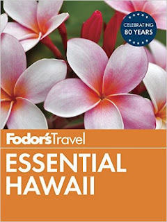 Fodor's Travel Essential Hawaii Travel Guide